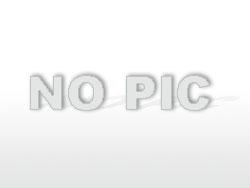 reichhaltige Sklaven-Gesichtsmaske