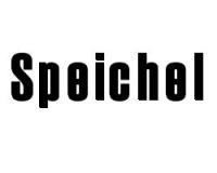 Speichel (20 ml)