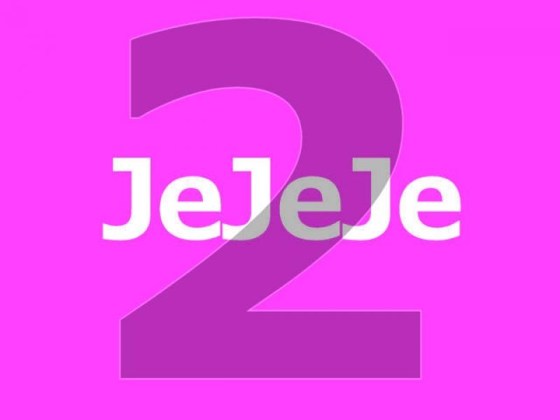 jejeje2