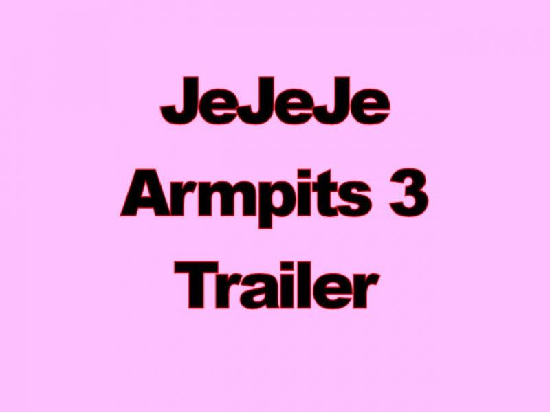 Trailer Armits JeJeJe