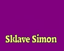 Sklave Simon
