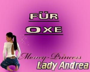 Für Oxe