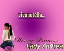 vivanutella