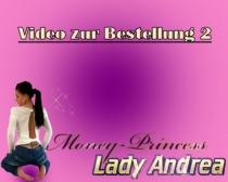Video zur Bestellung 2