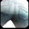 Jeans (Pics)