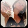 Moneyslavery (Pics)
