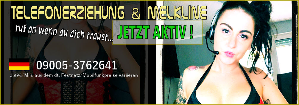 fetisch hotline, abzockhotline, herrin am telefon, money-princess lady andrea